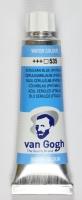 van Gogh Flüssige Aquarellfarbe coelinblau phthalo