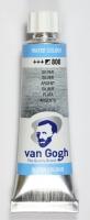 van Gogh Flüssige Aquarellfarbe silber