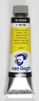 Van Gogh Ölfarbe 40ml azogelb hell