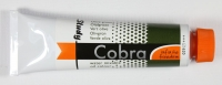 Cobra Study 40ml olivgrün