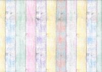 Motiv-Fotokarton 300g/qm 49,5x68cm Holz pastell