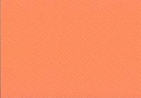 Fotokarton Deluxe Motiv 02 Konfetti