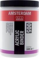 Amsterdam Acrylbinder 1000ml