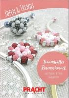Pracht - Traumhafter Rosenschmuck (Download)