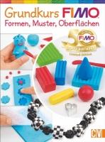 FIMO-Grundkurs Limited Edition