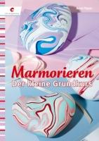Marmorieren - Der kleine Grundkurs