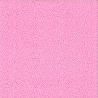 Scrapbook Papier Sterne & Streifen wassermelone