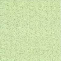 Scrapbook Papier Sterne & Streifen limettengrün