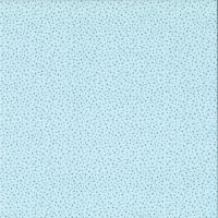 Scrapbook Papier Sterne & Streifen mintgrün