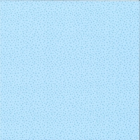 Scrapbook Papier Sterne & Streifen lagunenblau