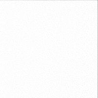 Scrapbook Papier Sterne & Streifen silbergrau