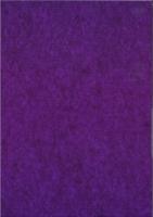 Pergamin Transparentpapier 70x100cm violett