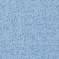 Scrapbook Papier Sterne & Streifen schwedenblau