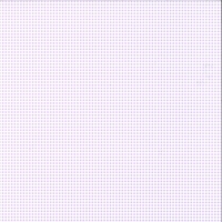 Scrapbookingpapier light lilac checkert