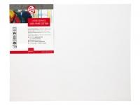 Malplatte Board 20cmx20cm