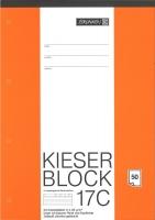 Kieser Block 17C