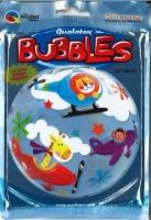 Bubbleballon Flying Circus