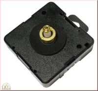 Quarz-Uhrwerk 16,2mm Achse