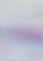 Holografiekarton 49,5x70cm silber