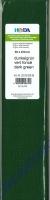 Heyda Krepp 50x250cm dunkelgrün