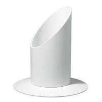 Kerzenhalter 30mm