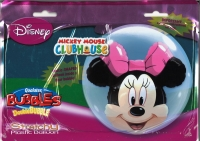 Minnie Mouse Double Bubble 24in/61cm