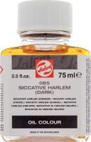 Sikkativ dunkel Flasche 75 ml