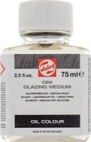 Lasurmittel Flasche 75 ml