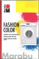 Marabu Fashion Color für die Waschmaschine - grau