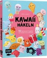 Kawaii häkeln