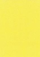 Glitterkarton A4 gelb neon