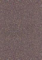 Glitterkarton A4 Konfetti
