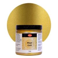 Maya Gold gold 250ml