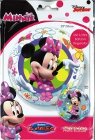 Bubbleballon Disney Junior - Minnie Mouse