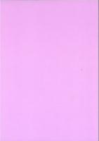 Transparentpapier A4 115g/qm lila extra stark