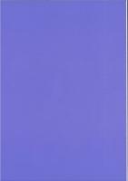 Transparentpapier A4 115g/qm violett extra stark