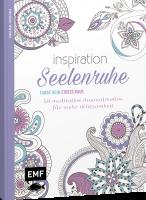 INSPIRATION SEELENRUHE