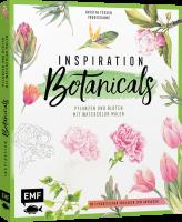 INSPIRATION BOTANICALS