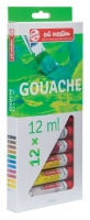 Talens Art Creation Gouache 12 x 12ml
