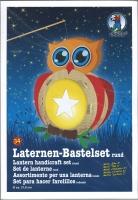 Laternen-Bastelset Eule 2 (34)