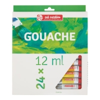 Talens Art Creation Gouache 24 x 12ml