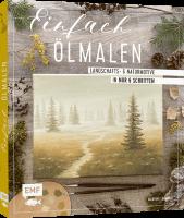 EINFACH ÖLMALEN