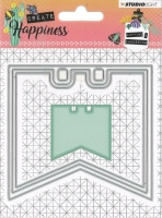 StudioLight Stanze Create Happiness Nr. 153