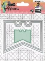 StudioLight Stanze Create Happiness Nr. 154