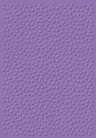 Embossing-Schablone Confetti