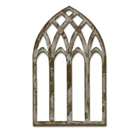 Sizzix Bigz Die - Cathedral Window (B-Ware)