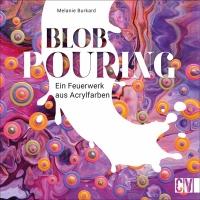Blob Pouring