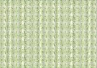Motiv-Fotokarton 300g/qm 49,5x68cm Ostern Motiv 2