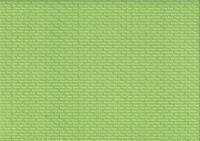 Motiv-Fotokarton 300g/qm 49,5x68cm Ostern Motiv 3