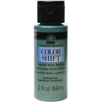 FolkArt Color Shift - Dragon Flash